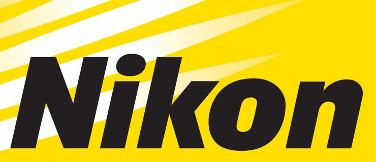 nikon_logo_cimlap