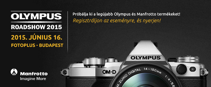2015-06-08-olympus-roadshow_slider_nowm