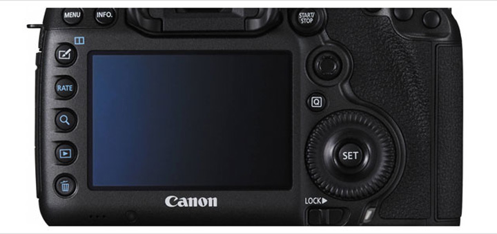 canon-eos-5ds-5dsr-live-view-issue-sigma-lenses