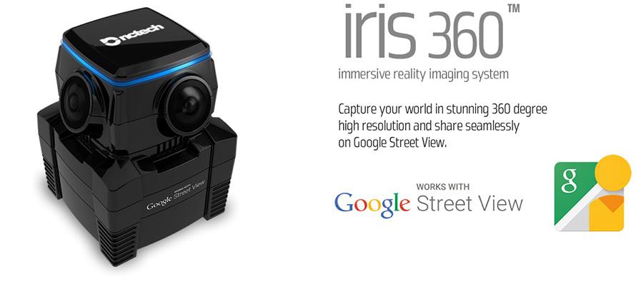 iris360a