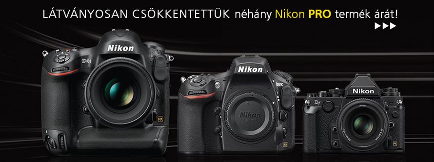 nikon_pro_arcsokkentes
