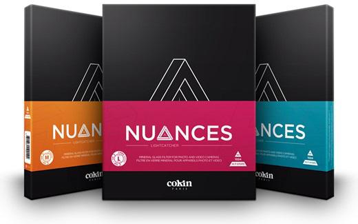 cokin_nuances