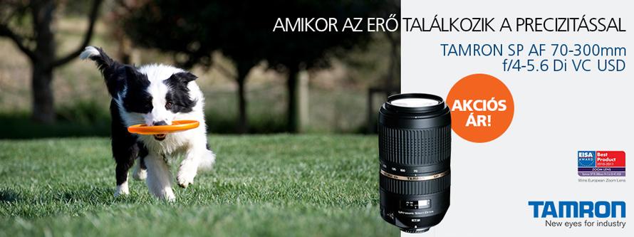 tamron_70_300_akcio
