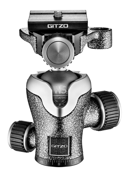 GH1382TQD