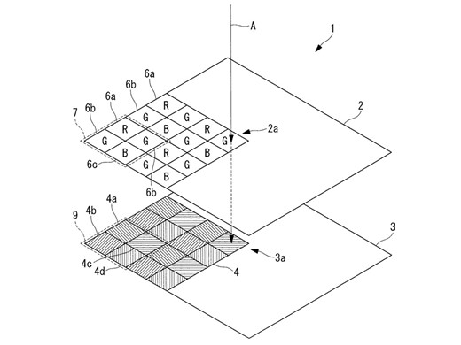 patent_body