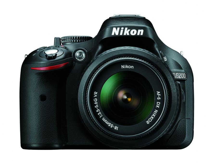 D5200-RGB_BK_18_55_front
