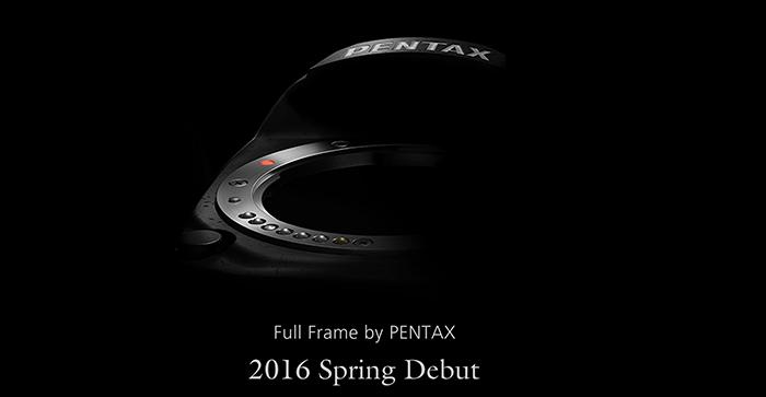PentaxFF-700x363