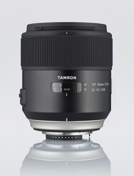 f013_45mm 100433_20150731