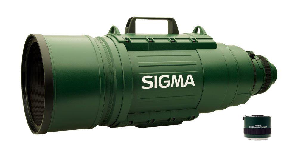 sigma200-500