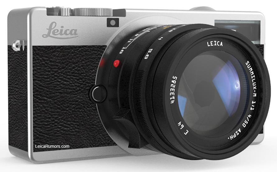 Leica-M-Type-801-concept-prototype-camera-2