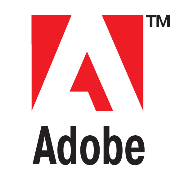 adobe_logo