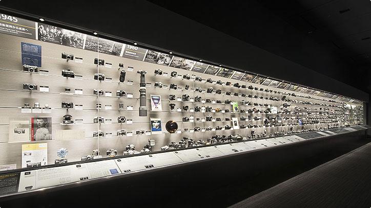 muzeum2