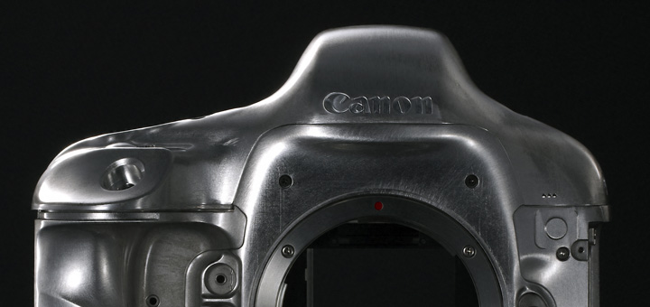 69_EOS-1D X_magne_design_front_EUR