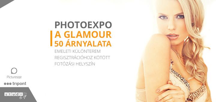 glamour_fotozas_mlz