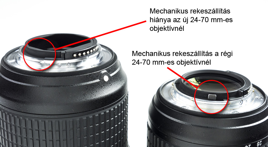 nikon2470comp3