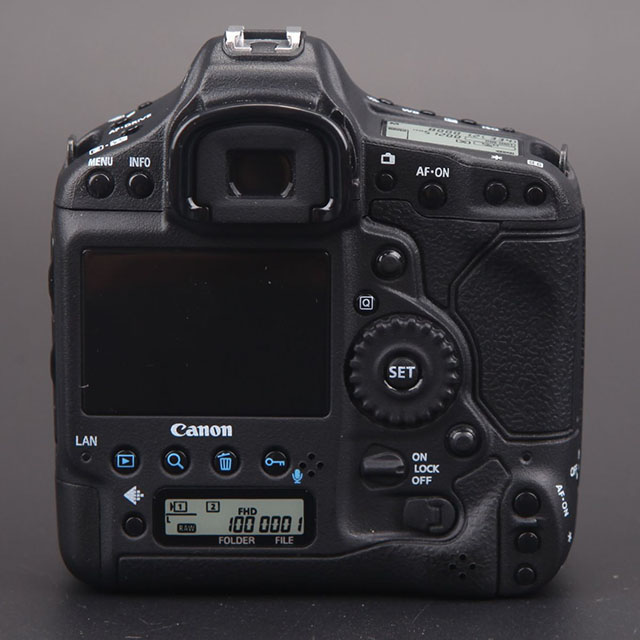 canon1dx3
