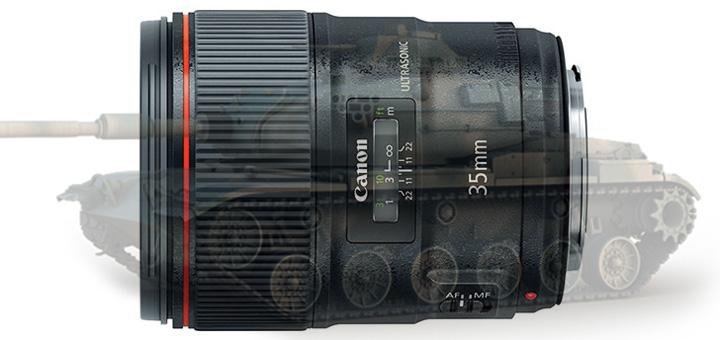 canon35ii