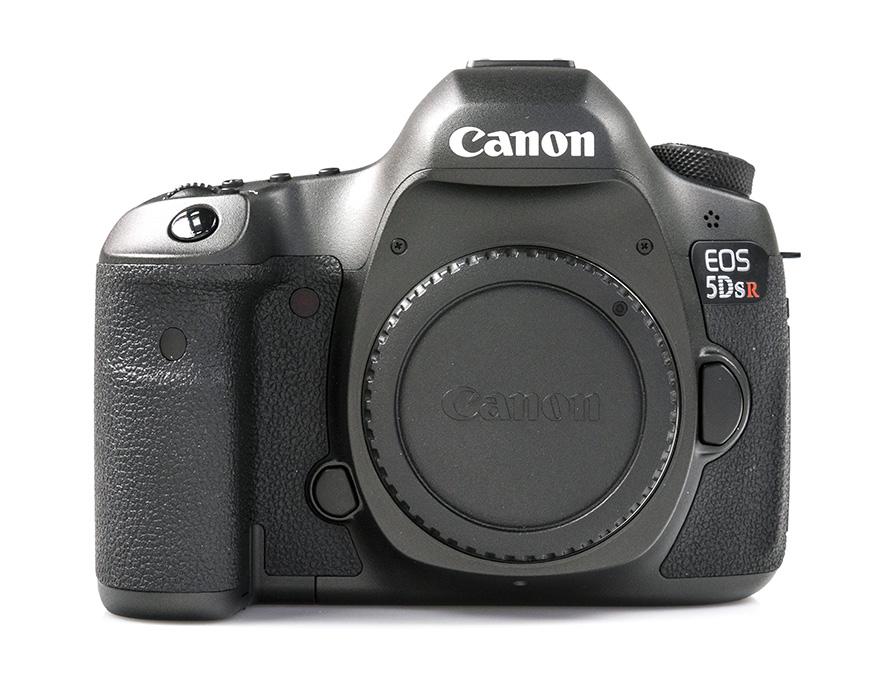 canon5dsr