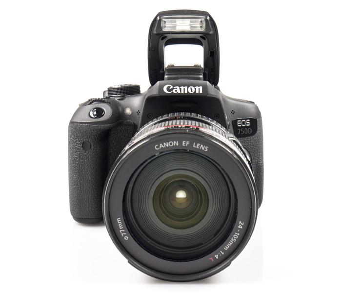 canon_eos750d