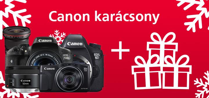 canon_karacsony_mlzphoto
