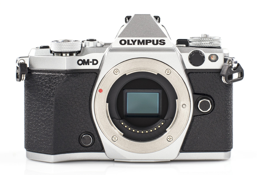 olympus_e-m5mk2