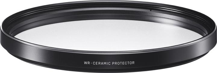pphoto_wr_ceramic_protector_l_01