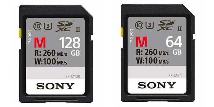 Sony_card-700x352