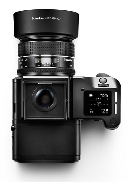 XF-waist-IQ3-80MP-80mmLS-WaistLevelFocus-latest