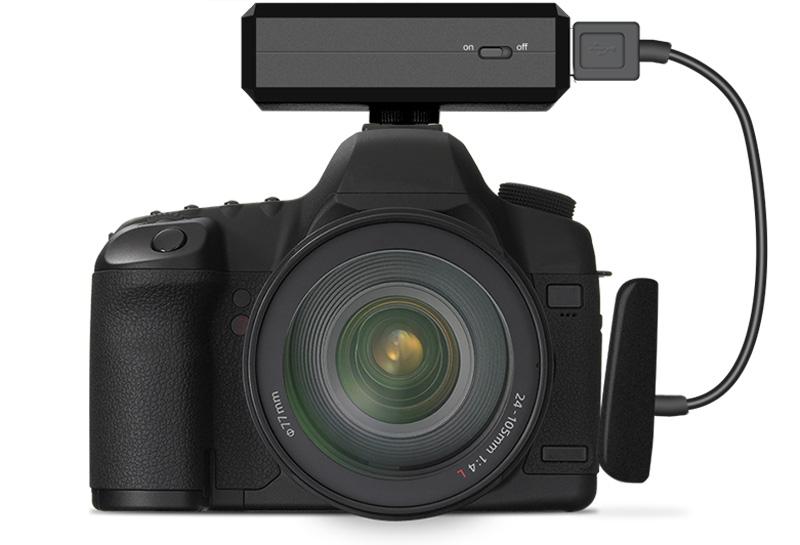 camfi-camera