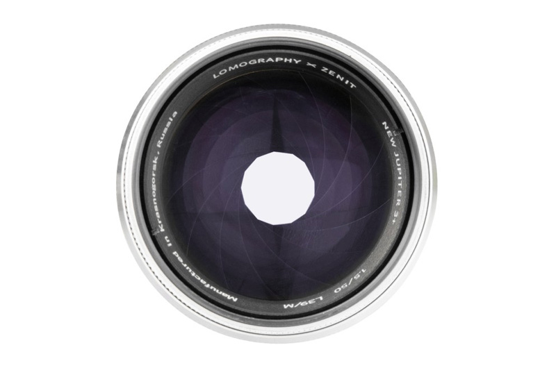 lomographyzenit3
