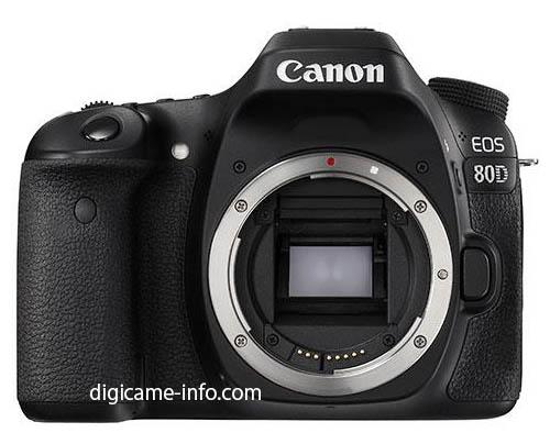Canon-EOS-80D-DSLR-camera