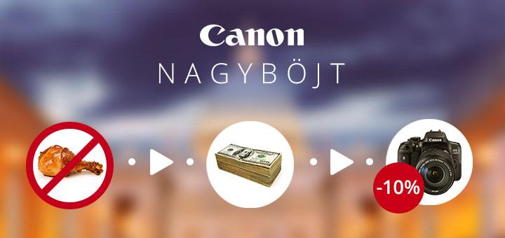 CanonNagybojt-MLZBanner