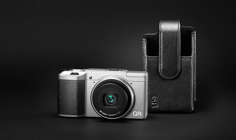GR2Silver_ctlg_display