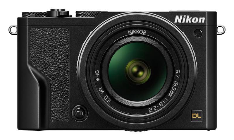 nikon1850