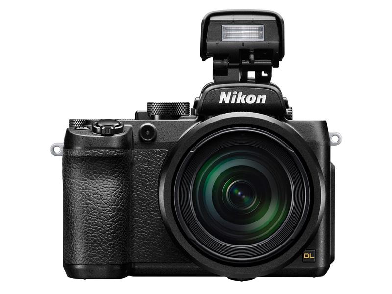 nikon24500