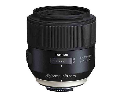 tamron_85mm_f1.8_001