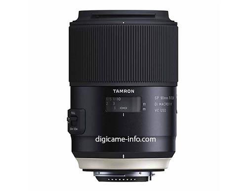 tamron_90mm_f2.8_001