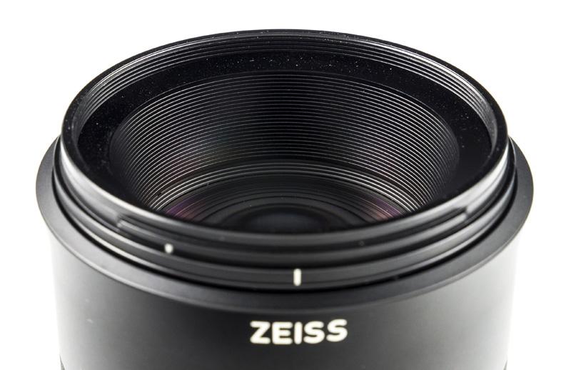 zeissmilvus_ripples
