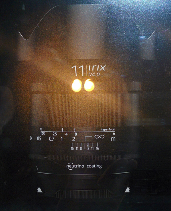 Irix_11mm-1-600x740
