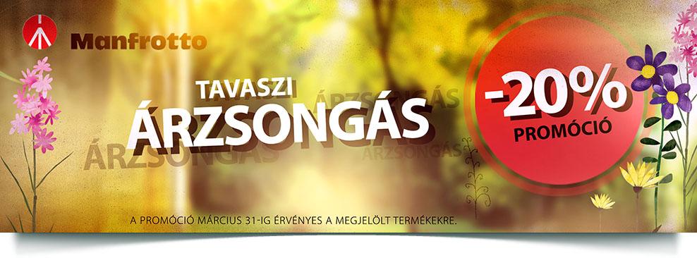 arzsongas2016-03