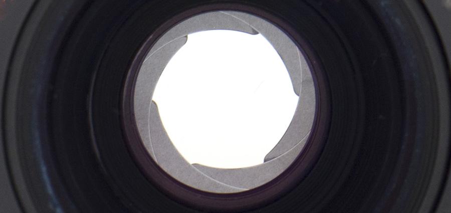 lenscimlap