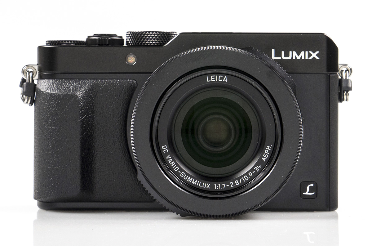 panasonic_dmc_lx100_front_big