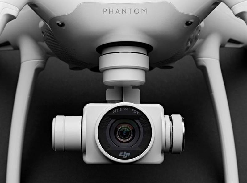 phantom4f