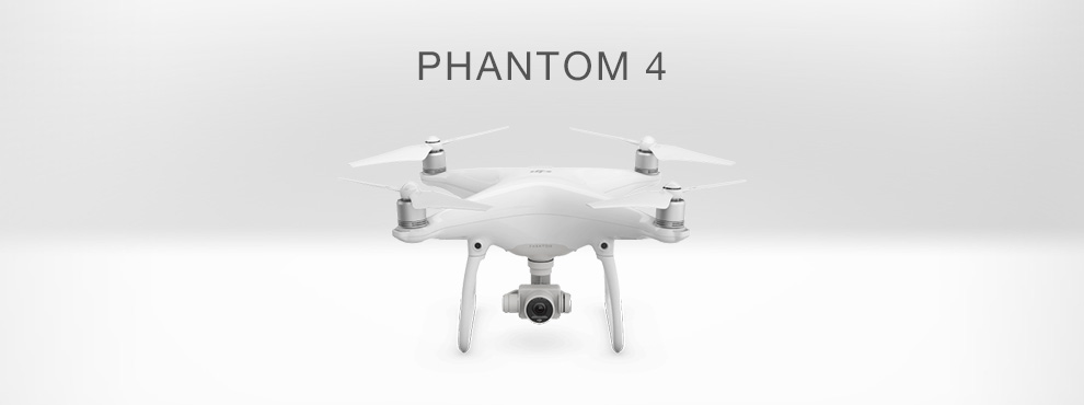 Phantom4BannerTripont
