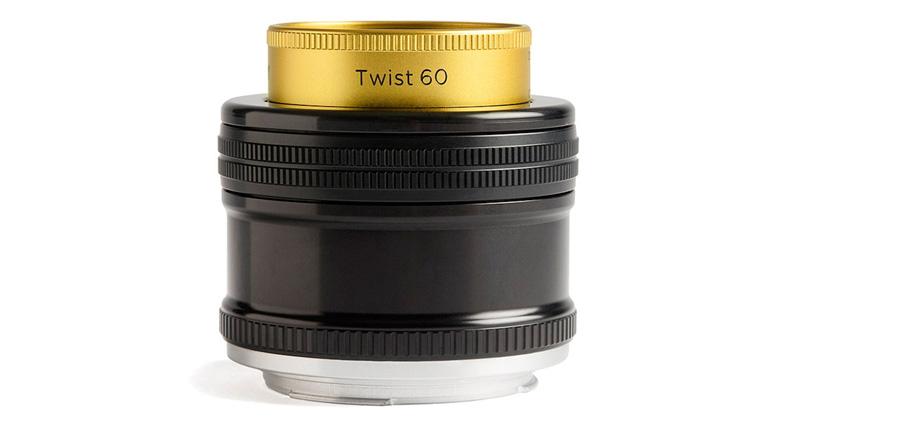 Twist60_Lens-0