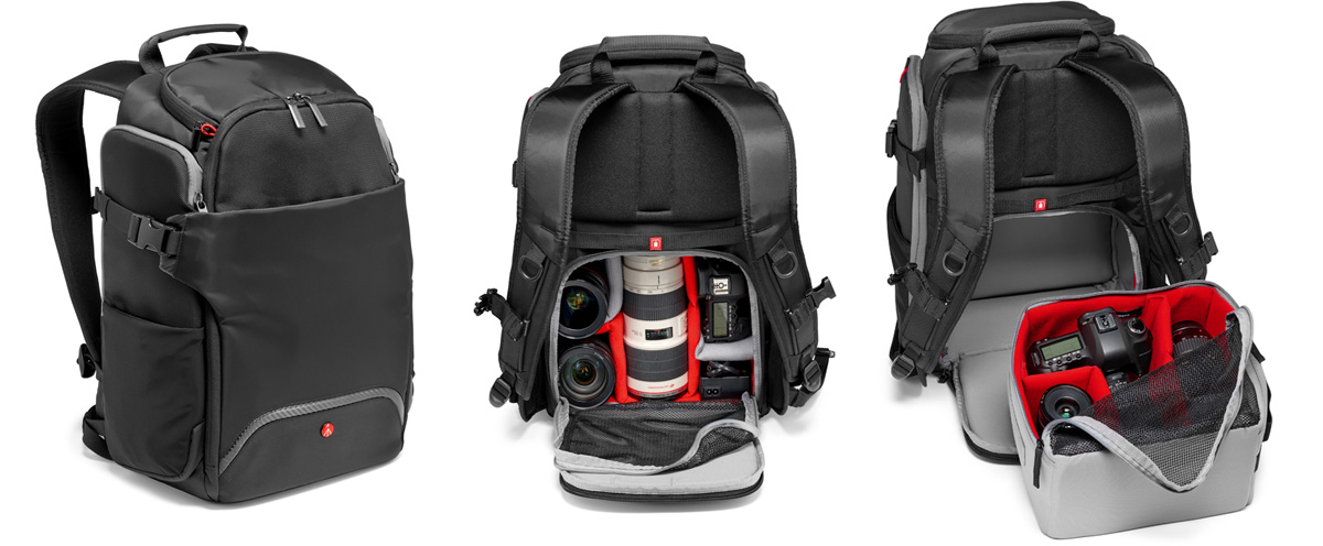 manfrotto_rear_access