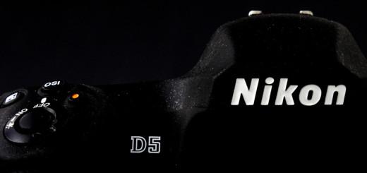 nikon_d5_artsy