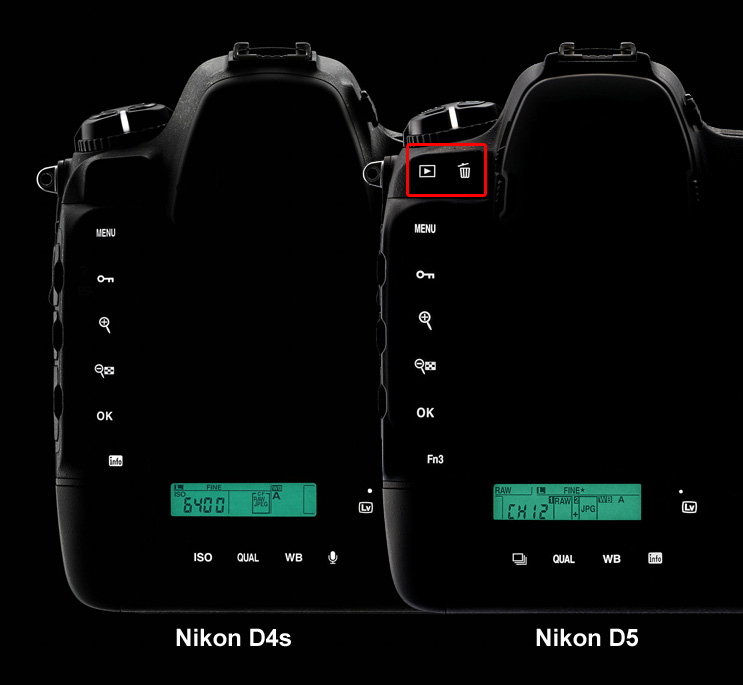 nikon_d5_diffillumination