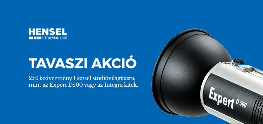 HenselTavasziAkcio-mlz