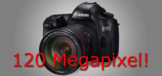 canon120mp